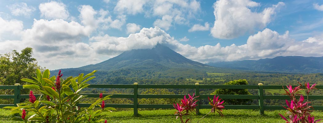 arenal-volcano-national-park-costa-rica