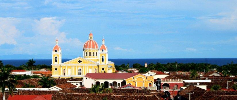 granada-el-cathedral-nicaragua